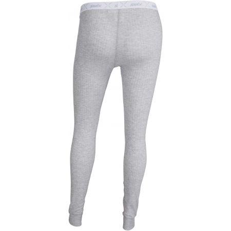 Dámské spodní kalhoty - Swix STARX BODYW PANTS W - 2