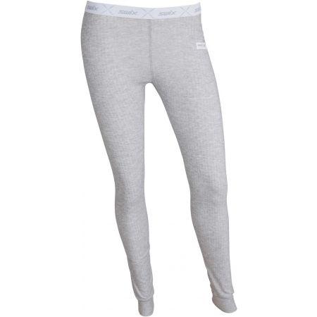 Dámské spodní kalhoty - Swix STARX BODYW PANTS W - 1