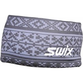 Swix MYRENE - Women's sports headband