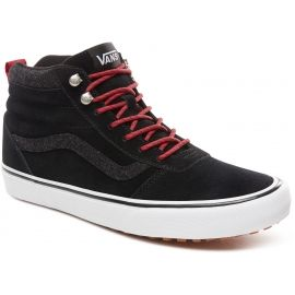 Vans MN WARD HI MTE - Men's sneakers