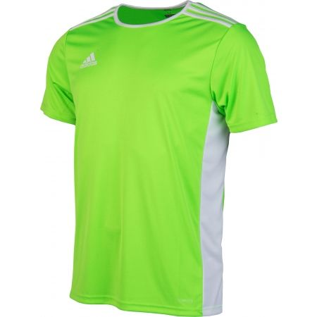 Pánský fotbalový dres - adidas ENTRADA 18 JSY - 2