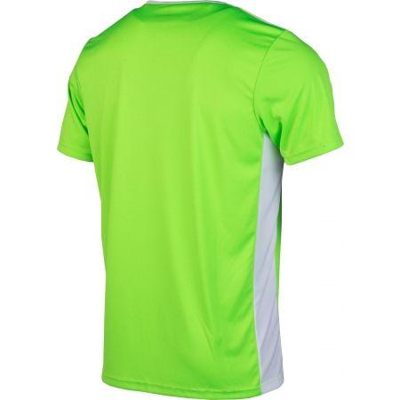 Pánsky futbalový dres - adidas ENTRADA 18 JSY - 3
