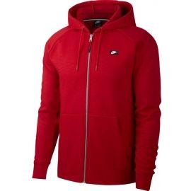 Nike NSW OPTIC HOODIE FZ