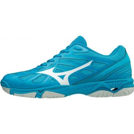 Pánská indoorová obuv - Mizuno WAVE HURRICANE 3 - 1