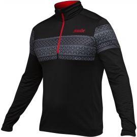 Swix MYRENE M - Herren Sportsweater