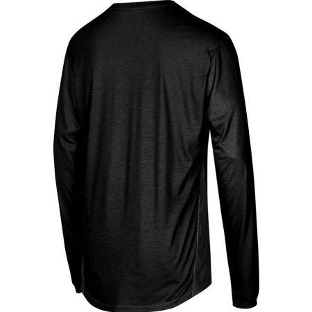 Tricou de bărbați - Fox Sports & Clothing INDICATOR LS - 2