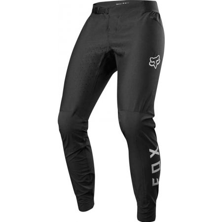 Pantaloni de ciclism - Fox INDICATOR - 1