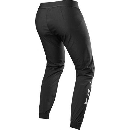 Pantaloni de ciclism - Fox INDICATOR - 2