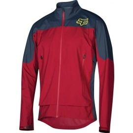 Fox Sports & Clothing ATTACK WATER JACKET - Men's cycling jacket
