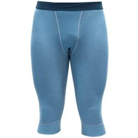 Devold WOOL MESH MAN 3/4 LONG JOHNS - Men's 3/4  length underpants