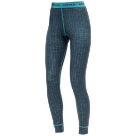 Devold DUO ACTIVE WOMAN LONG JOHNS - Lenjerie funcțională damă