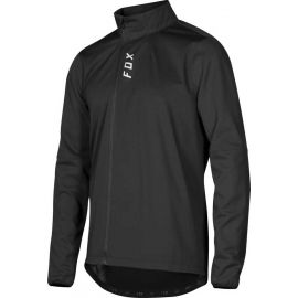 Fox Sports & Clothing ATTACK THERMO JERSEY