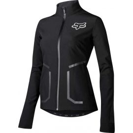 Fox Sports & Clothing ATTACK FIRE JACKET - Geacă de ciclism damă