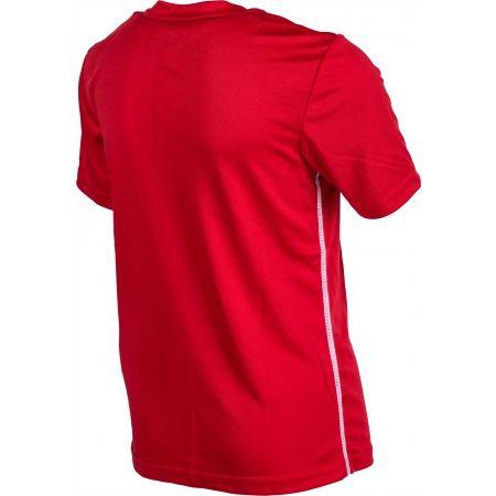 Pánské sportovní triko - Lotto JERSEY DELTA - 2