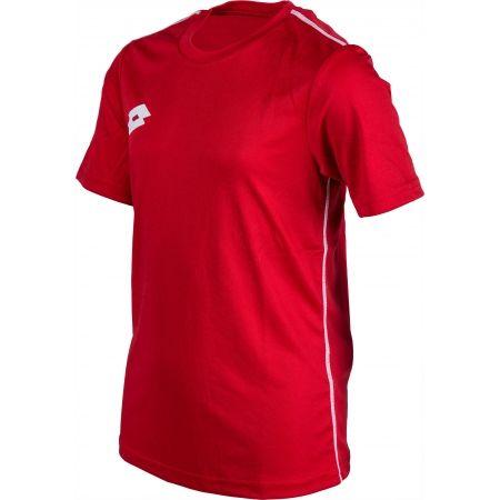 Pánské sportovní triko - Lotto JERSEY DELTA - 3