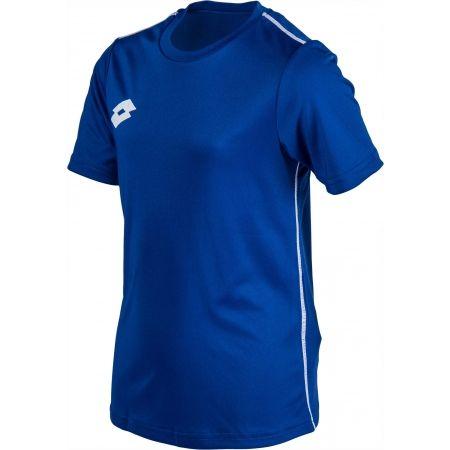 Pánske športové tričko - Lotto JERSEY DELTA - 2