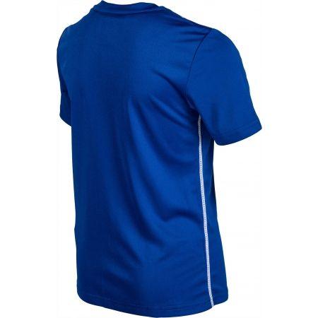 Pánske športové tričko - Lotto JERSEY DELTA - 3