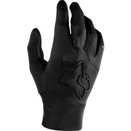 Fox ATTACK WATER GLOVE - Cycling gloves