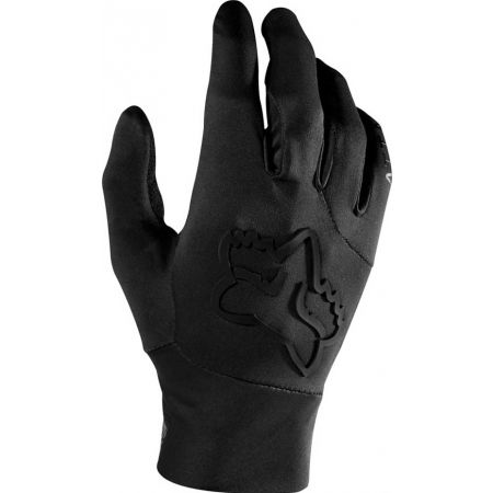Cycling gloves - Fox ATTACK WATER GLOVE