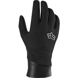 Fox Sports & Clothing ATTACK PRO FIRE GLOVE - Pánske rukavice