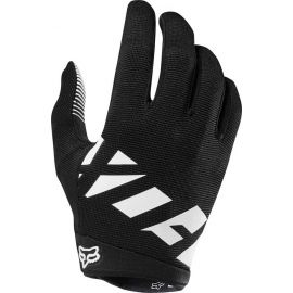 Fox Sports & Clothing RANGER GLOVE - Mănuși de ciclism bărbați
