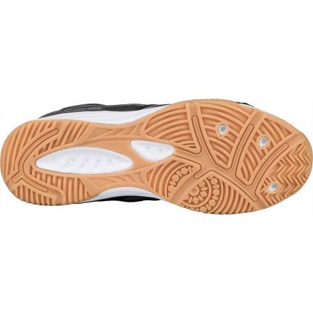 Pantofi de sală bărbați - Lotto JUMPER 400 II MID - 6