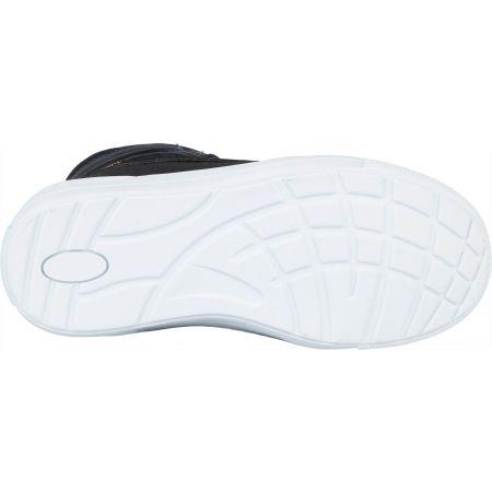 Detská zimná obuv - Lotto ORION - 6