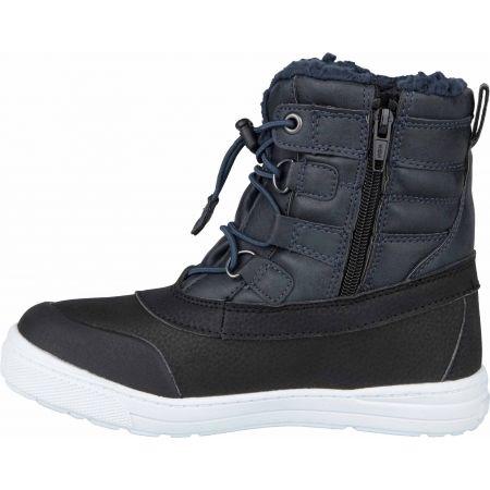 Detská zimná obuv - Lotto ORION - 4