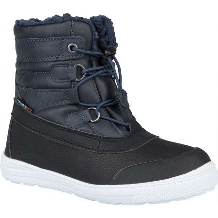 Detská zimná obuv - Lotto ORION - 1