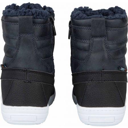 Detská zimná obuv - Lotto ORION - 7