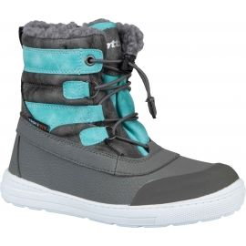Dětské zimní a podzimní boty d2b67cec0f