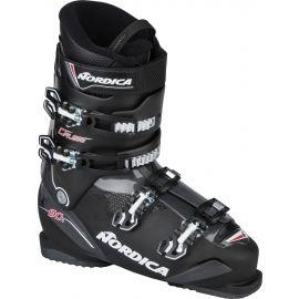 Nordica CRUISE 80 S - Pánské lyžařské boty 4b8affaace6