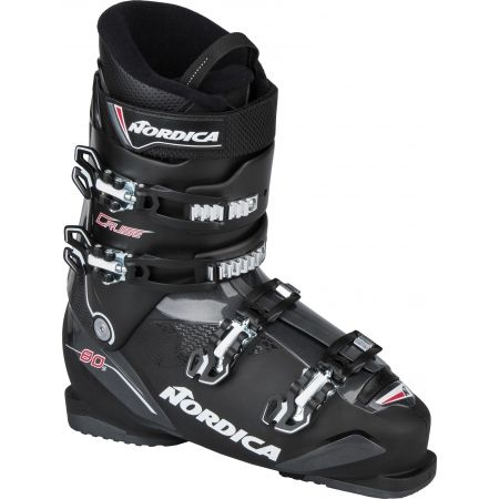 Pánské lyžařské boty - Nordica CRUISE 80 S - 1