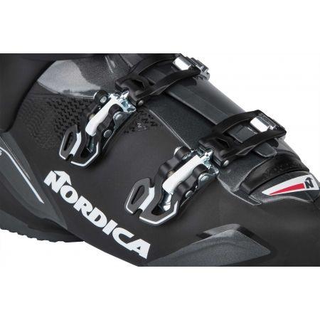 Pánské lyžařské boty - Nordica CRUISE 80 S - 5
