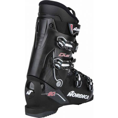 Pánské lyžařské boty - Nordica CRUISE 80 S - 4