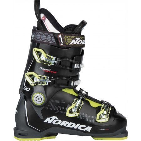 Мъжки скиорски обувки - Nordica SPEEDMACHINE 90 - 1