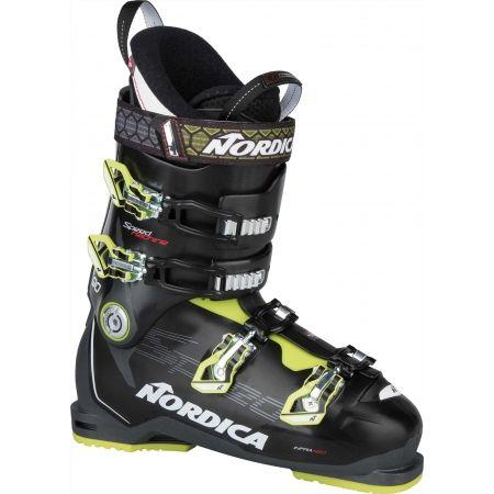 Мъжки скиорски обувки - Nordica SPEEDMACHINE 90 - 2