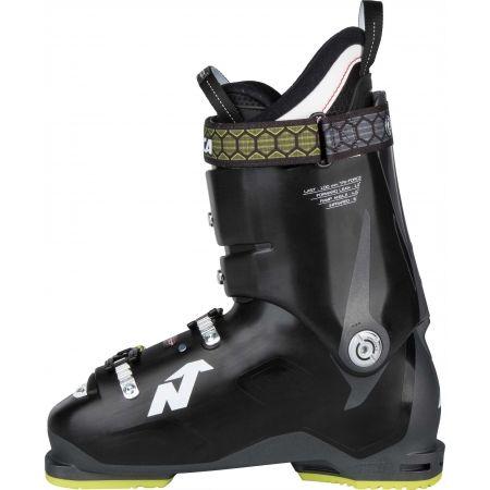Мъжки скиорски обувки - Nordica SPEEDMACHINE 90 - 3
