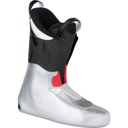 Мъжки скиорски обувки - Nordica SPEEDMACHINE 90 - 6