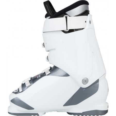 Dámské sjezdové boty - Nordica CRUISE 55 S W - 3