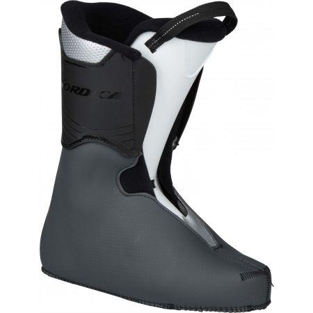 Дамски ски обувки - Nordica CRUISE 65 S W - 6