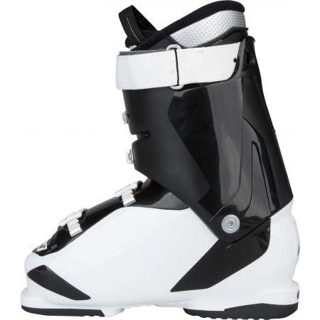Дамски ски обувки - Nordica CRUISE 65 S W - 3