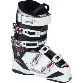 Nordica CRUISE 65 S W - Дамски ски обувки
