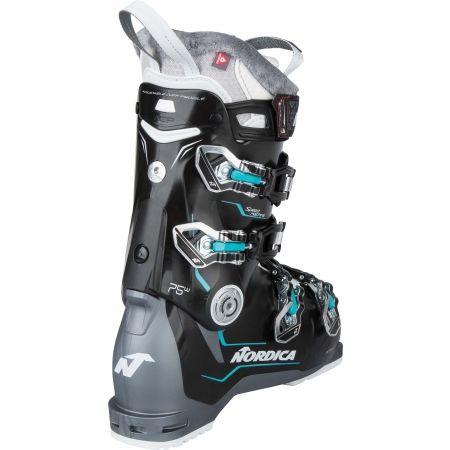 Дамски ски обувки - Nordica SPEEDMACHINE 75 W - 4
