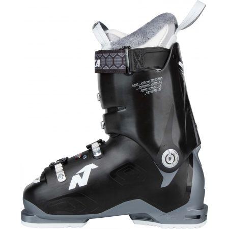Дамски ски обувки - Nordica SPEEDMACHINE 75 W - 3