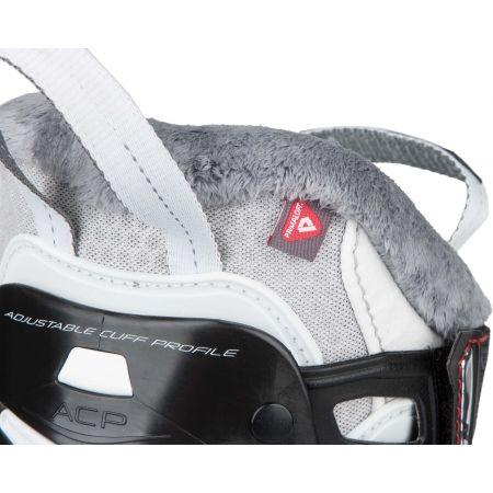Дамски ски обувки - Nordica SPEEDMACHINE 75 W - 6