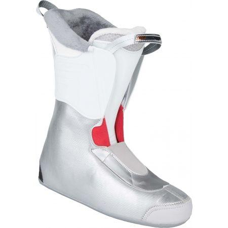 Дамски ски обувки - Nordica SPEEDMACHINE 75 W - 7