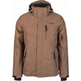 Willard BRETT - Men's ski jacket