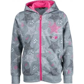 Lewro NAT - Children's sweatshirt