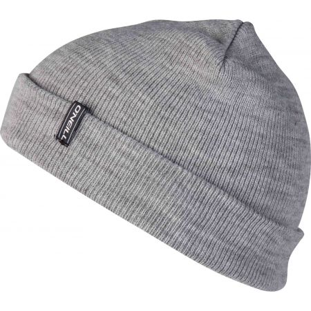 Pánská zimní čepice - O Neill BM DOLOMITI BEANIE - 1 8abd29b253